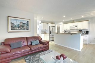 Photo 26: 1650 Westmount Boulevard NW in Calgary: Hillhurst Semi Detached for sale : MLS®# A1136504