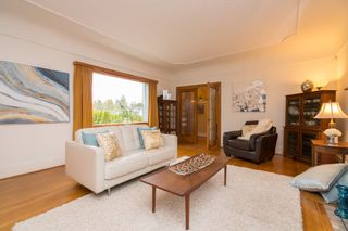 """Photo 39: 1310 W KING EDWARD Avenue in Vancouver: Shaughnessy House for sale in """"2nd Shaughnessy"""" (Vancouver West)  : MLS®# R2247828"""