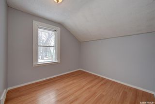 Photo 31: 703 J Avenue South in Saskatoon: King George Residential for sale : MLS®# SK856490
