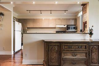 "Photo 3: 1404 545 AUSTIN Avenue in Coquitlam: Coquitlam West Condo for sale in ""BROOKMERE TOWERS"" : MLS®# R2501850"