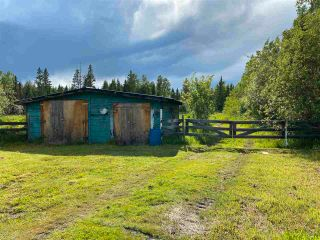 """Photo 4: 7995 OLD CARIBOO Highway in Prince George: Pineview House for sale in """"Pineview"""" (PG Rural South (Zone 78))  : MLS®# R2592037"""