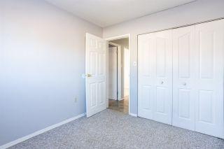 Photo 16: 10217 89 Street in Edmonton: Zone 13 House Duplex for sale : MLS®# E4222725