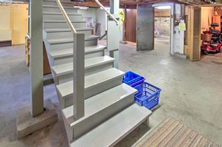 Photo 27: 3016 Henderson Rd in VICTORIA: OB Henderson House for sale (Oak Bay)  : MLS®# 840987