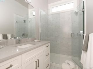 Photo 14: 13 Avanti Pl in VICTORIA: VR Hospital Row/Townhouse for sale (View Royal)  : MLS®# 829808
