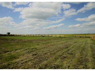 Photo 32: 155013 B Range Road 275: Rural Willow Creek M.D. House for sale : MLS®# C4019954