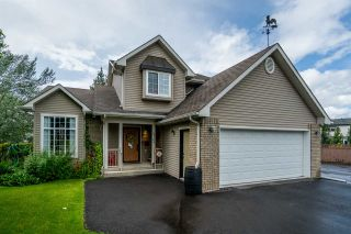Photo 2: 6767 CATHEDRAL Place in Prince George: Lafreniere House for sale (PG City South (Zone 74))  : MLS®# R2477084