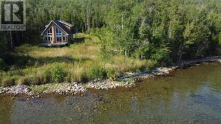 Photo 7: PT 20 10 Mile Point in Nemi: Recreational for sale : MLS®# 2097956