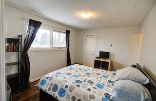 Photo 8: 127 Visser Place: Okotoks Detached for sale : MLS®# A1087065