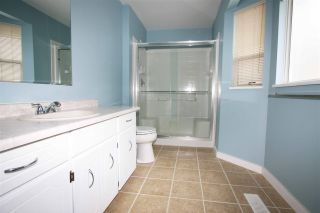 "Photo 7: 3458 MERRITT Street in Abbotsford: Abbotsford West House for sale in ""Fairfield Estates"" : MLS®# R2428871"