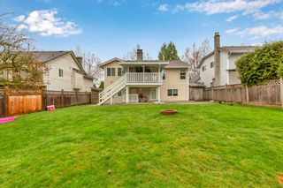 Photo 36: 15817 97A Avenue in Surrey: Guildford House for sale (North Surrey)  : MLS®# R2562630