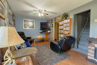 Photo 11: 70 Campbell Ave in High Bluff: House for sale : MLS®# 202116986