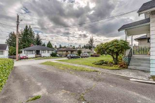 Photo 13: 219 BLACKMAN STREET in New Westminster: GlenBrooke North House for sale : MLS®# R2511037