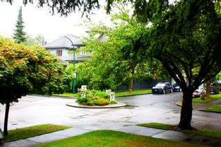 Photo 28: 977 E 11TH Avenue in Vancouver: Mount Pleasant VE House for sale (Vancouver East)  : MLS®# R2620004