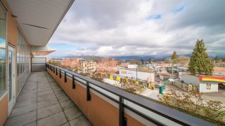 Photo 18: 303 4338 COMMERCIAL Street in Vancouver: Victoria VE Condo for sale (Vancouver East)  : MLS®# R2559654