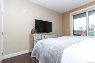 Photo 22: 304 3220 Jacklin Rd in Langford: La Walfred Condo for sale : MLS®# 843449