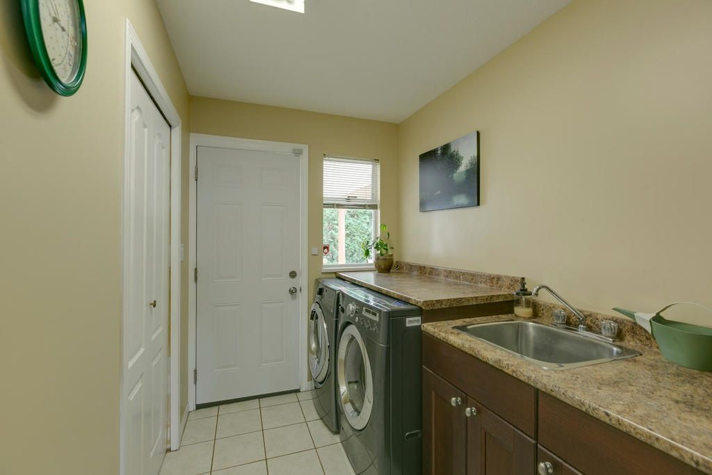 """Photo 19: Photos: 12403 188 Street in Pitt Meadows: West Meadows House for sale in """"HIGHLAND PARK AREA"""" : MLS®# R2261078"""