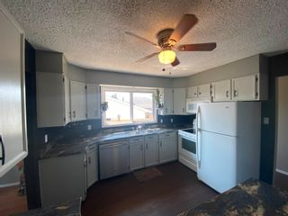Photo 4: 10535 110 Street: Westlock House for sale : MLS®# E4254368
