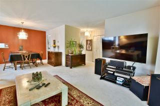 Photo 6: 14324 92 Avenue in Surrey: Bear Creek Green Timbers House for sale : MLS®# R2386693