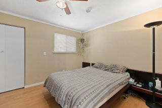 Photo 11: 1847 BRUNETTE Avenue in Coquitlam: Cape Horn House for sale : MLS®# R2574782