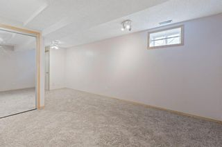 Photo 22: 427 34 Avenue NE in Calgary: Highland Park Detached for sale : MLS®# A1145247