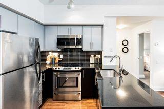 Photo 7: 1706 83 Redpath Avenue in Toronto: Mount Pleasant West Condo for sale (Toronto C10)  : MLS®# C5380445