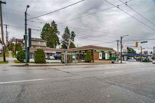Photo 19: 5680 MAIN Street in Vancouver: Main Retail for sale (Vancouver East)  : MLS®# C8037576