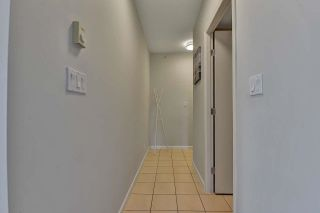 """Photo 24: 607 7368 SANDBORNE Avenue in Burnaby: South Slope Condo for sale in """"MAYFAIR PLACE"""" (Burnaby South)  : MLS®# R2598493"""