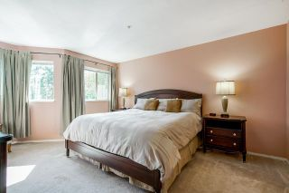"""Photo 12: 201 19241 FORD Road in Pitt Meadows: Central Meadows Condo for sale in """"Village Greem"""" : MLS®# R2617880"""