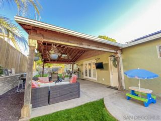 Photo 19: CLAIREMONT House for sale : 3 bedrooms : 3254 Norzel Dr. in San Diego