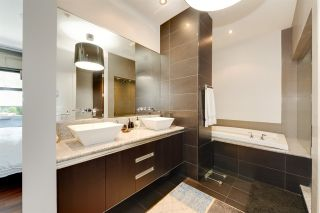 Photo 28: 102 11930 100 Avenue in Edmonton: Zone 12 Condo for sale : MLS®# E4241612