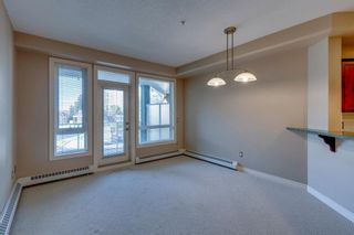Photo 16: 235 3111 34 Avenue NW in Calgary: Varsity Apartment for sale : MLS®# A1140227