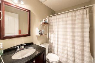 Photo 23: 171 SILVERADO Way SW in Calgary: Silverado House for sale : MLS®# C4172386