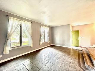 Photo 7: 401 Spruce Drive in Saskatoon: Forest Grove Residential for sale : MLS®# SK862753