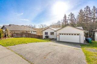 Photo 34: 69 RANCHVIEW Dr in : Na Chase River House for sale (Nanaimo)  : MLS®# 871816