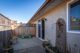 Photo 17: 23 103 Ashlar Ave in : Na University District Row/Townhouse for sale (Nanaimo)  : MLS®# 869387