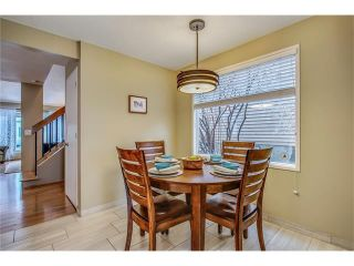 Photo 22: SOLD in 1 Day - Beautiful Strathcona Home By Steven Hill of Sotheby's International Realty