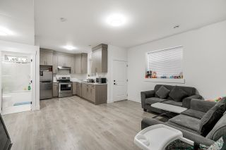 Photo 32: 5930 140B Street in Surrey: Sullivan Station House for sale : MLS®# R2625277