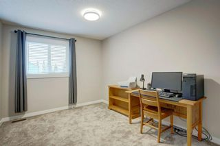 Photo 22: 312 9930 Bonaventure Drive SE in Calgary: Willow Park Row/Townhouse for sale : MLS®# A1077491