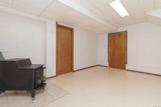 Photo 23: 587 Nora Pl in : SW Tillicum House for sale (Saanich West)  : MLS®# 877008