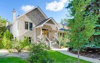 Photo 37: 13512 101 Avenue in Edmonton: Zone 11 House for sale : MLS®# E4263914
