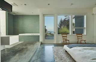 Photo 39: 1130 Silver Spray Dr in Sooke: Sk Silver Spray House for sale : MLS®# 812697