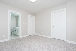 Photo 30: 8851 92 Street in Edmonton: Zone 18 House for sale : MLS®# E4226175
