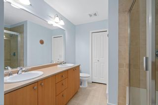 Photo 17: 103E 1115 Craigflower Rd in : Es Gorge Vale Condo for sale (Esquimalt)  : MLS®# 858362