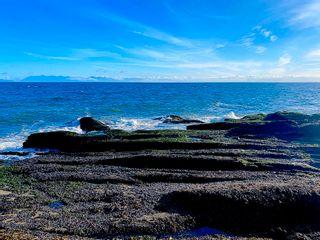Photo 16: Lot 17 DL 71: Galiano Island Land for sale (Islands-Van. & Gulf)  : MLS®# R2616795