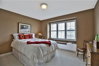 Photo 7: 3232 Epworth Crest in Oakville: Palermo West House (2-Storey) for sale : MLS®# W3179122