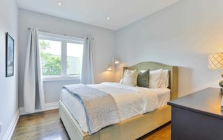 Photo 18: 20 Galbraith Avenue in Toronto: O'Connor-Parkview House (2-Storey) for sale (Toronto E03)  : MLS®# E4796671