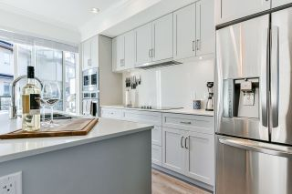 """Photo 6: 30 15775 MOUNTAIN VIEW Drive in Surrey: Grandview Surrey Townhouse for sale in """"Grandview"""" (South Surrey White Rock)  : MLS®# R2565127"""