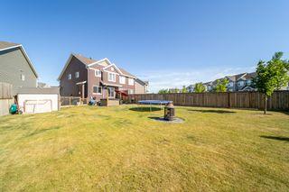 Photo 28: 2325 73 Street Street SW in Edmonton: House for sale : MLS®# E4258684