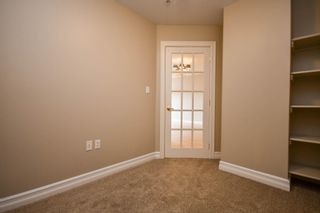 Photo 24: 309 277 Rutledge Street in Bedford: 20-Bedford Residential for sale (Halifax-Dartmouth)  : MLS®# 202110093