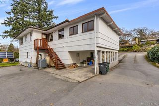 Photo 29: 3630 Kathleen St in VICTORIA: SE Maplewood House for sale (Saanich East)  : MLS®# 828620